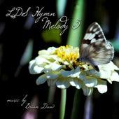 LDS Hymn Medley 5 by Brian Daw