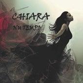 Nu Tempo by Chiara