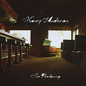 Play & Download The Reckoning by Kasey Anderson | Napster