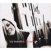 Cry Beautiful by Kate Conlon