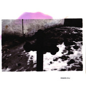After by Ihsahn
