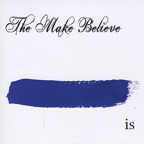Is by Make Believe