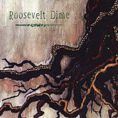 Play & Download Crooked Roots by Roosevelt Dime | Napster