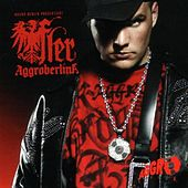 Play & Download Aggroberlina by Fler | Napster
