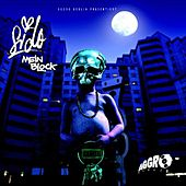 Play & Download Mein Block Remix by Sido | Napster