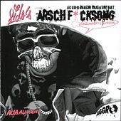 Play & Download Arschf*cksong by Sido | Napster