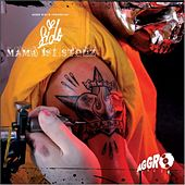 Play & Download Mama Ist Stolz (LTD) by Sido | Napster