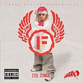 Play & Download Cüs Junge by Fler | Napster