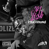 Play & Download Strassenjunge by Sido | Napster