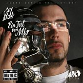Play & Download Ein Teil Von Mir by Sido | Napster