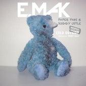 Cold Outside Remix by E.Mak