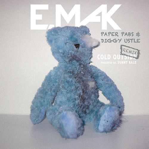 Cold Outside Remix by E.Mak