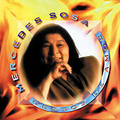 Play & Download Gestos De Amor by Mercedes Sosa | Napster