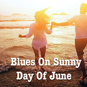 Blues On Sunny Day Of June von Various Artists