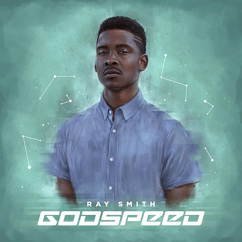 Godspeed by Ray Smith