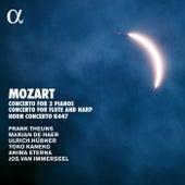 Mozart: Concertos by Various Artists