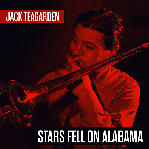 Stars Fell On Alabama von Louis Armstrong
