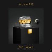 No Way by Alvaro