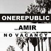 No Vacancy (Feat. Amir) [French Language Version] de OneRepublic