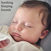 Soothing Sleeping Sounds by Baby Sweet Dream (1)