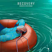 Recovery by Eric Krasno