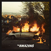 The Amazons by The Amazons
