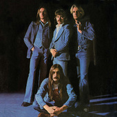 Blue For You (Deluxe) de Status Quo