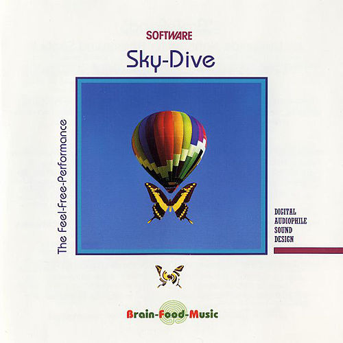 Sky-Dive by Software