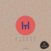 Hidden Tunes Part 2 by Various Artists