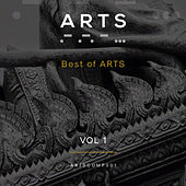 Best Of ARTS Vol. 1 by Various Artists