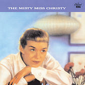 The Misty Miss Christy by June Christy