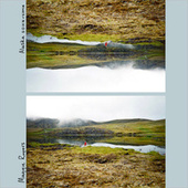 Alaska (SOHN Remix) by Maggie Rogers