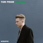 Sundays (Acoustic) by Tom Prior