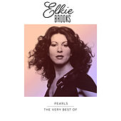 Pearls - The Very Best Of by Elkie Brooks
