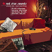 Red Star Sounds Vol. 1: Soul Searching by Various Artists