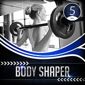 Body Shaper, Vol. 5 by Various Artists