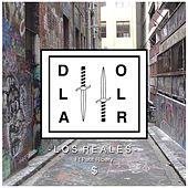 Los reales by Dollar