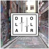 Los reales by Dollar