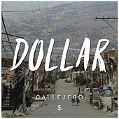Callejero by Dollar