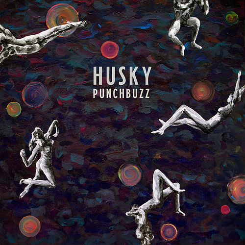 Splinters in the Fire de Husky