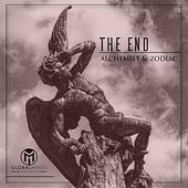 The End by Various