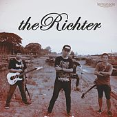 Tales by Richter
