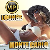 Monte Carlo Vip Lounge by Various Artists