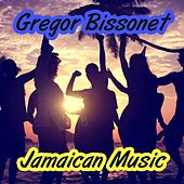 Jamaican Music by Gregg Bissonette