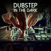 Dubstep in the Dark by Various Artists