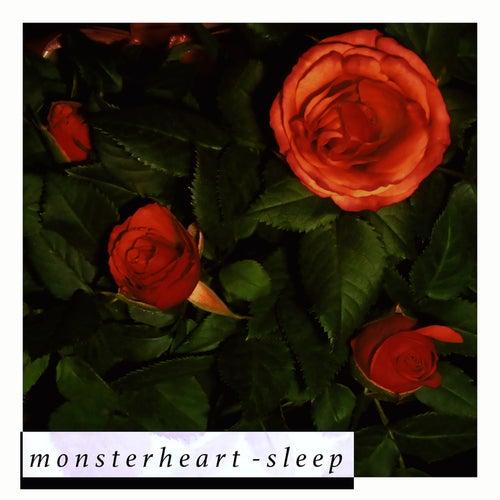 Sleep by Monsterheart