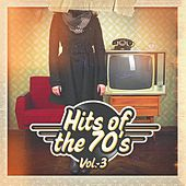 Hits of the 70's, Vol. 3 by Various Artists
