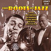 The Roots Of Jazz von Various Artists
