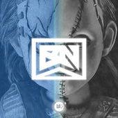 Chucky / Hangover by Bare Noize