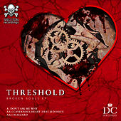 Broken Souls by Threshold